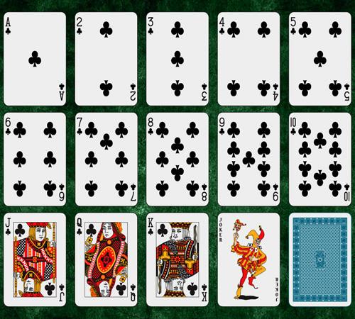 Juegos De Casino Gratis Para Jugar On Line Hazard Gambling